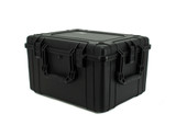 Hard Transport Case for Trimble GCS900 or Earthworks Machine Control Kits