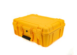 Hard Transport Case for Trimble TSC3 Data Collector & MT1000 MultiTrack Prism Kit