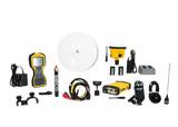 Trimble SPS855 & SPS986 UHF Receiver Kit w/ TSC3 & SCS900 Software