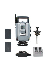 "Trimble S7 2"" Robotic Total Station Kit"