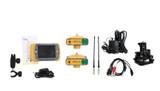 Topcon Dual Hiper Ga UHF Base/Rover Receiver Kit w/ Tesla Tablet & Pocket-3D
