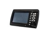 CAT CB460 Dozer 3D Indicate Machine Control Display Trimble GCS900