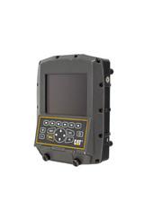 Trimble SV170 Display w/ GCS900 Version 6.11