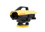 Leica Sprinter 150M Digital Auto Level