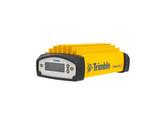 Trimble Trimmark 450-470 MHz Base/Rover Radio