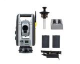 "Trimble RTS673 3"" DR HP Robotic Total Station Kit w/ Accessories"