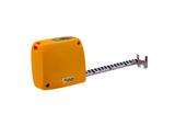 Tape Measure Pocket Rod Tenths