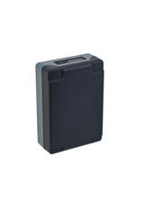 New Trimble R10 Batteries