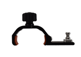Seco TSC7 Claw Cradle
