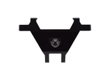 SECO Claw Cradle for FC-5000 P/N: 5200-35