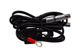 Satel Easy Pro Power Cable P/N: YCOP35A