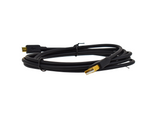 FC-500 USB Cable for Topcon
