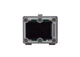 iDig Mini Sensor