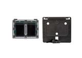 iDig Combo (Angle/Laser) Sensor w/ Plate