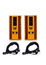 MONTHLY RENTAL: CAT Dual LR410 Laser Receiver Kit