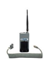 Trimble 2.4 GHz External Radio for Trimble Robotic Total Stations