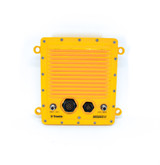 Trimble MS860 II Dual Antenna GPS Receiver