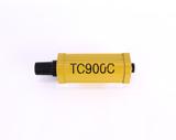 CAT TC900C 900 MHz Machine Control Radio, Trimble SNR900