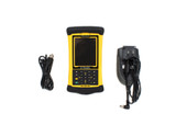 Trimble Nomad TDS Data Collector w/ LM80