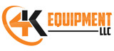WELCOME TO THE 4K EQUIPMENT WEBSITE!