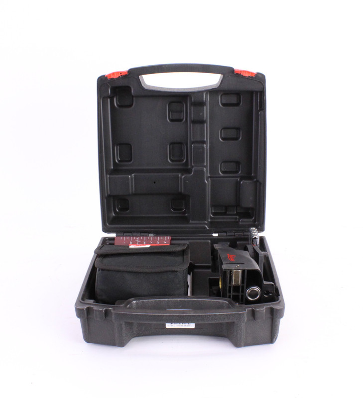 Leica Lino L2P5 Laser