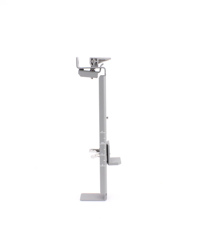 Trimble Model M300 Wall Mount for HV301