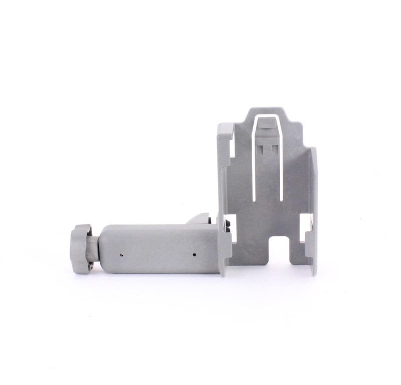Trimble Model C56 Rod Clamp for HR100