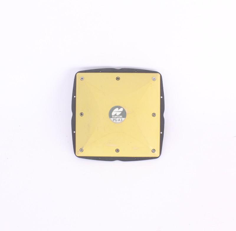 Topcon PG-A3 Antenna, P/N: 01-840201-03