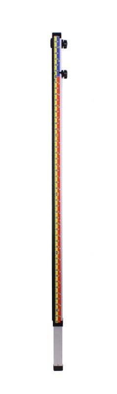 LaserLine GR1000 Laser 10 ft Rod w/ Cut & Fill