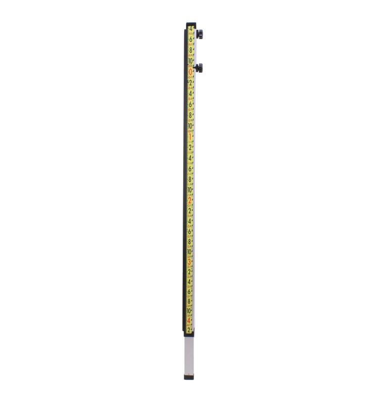 LaserLine GR1000I Laser 10 ft Rod