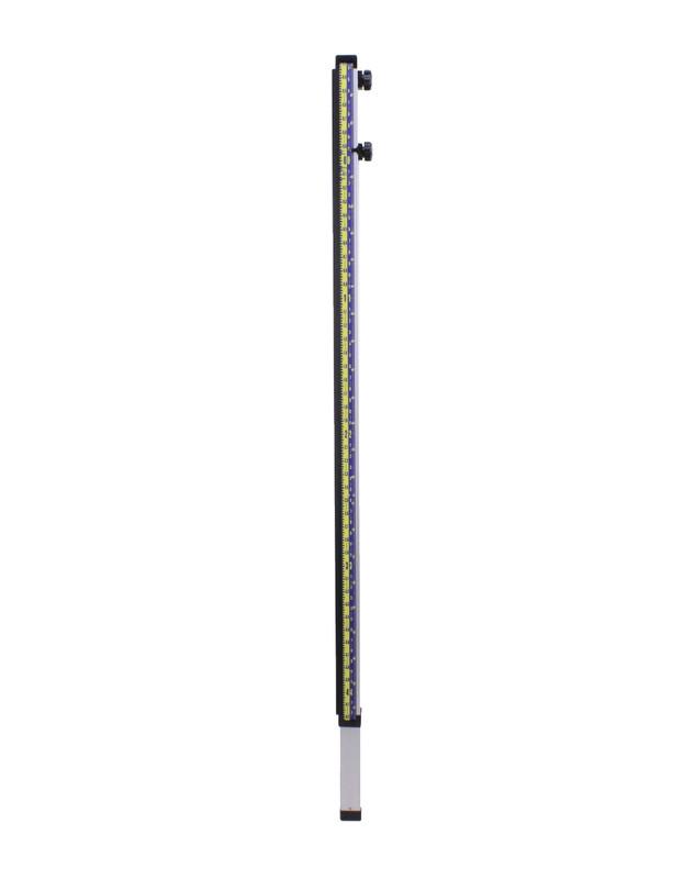 LaserLine GR1000IT Laser 10 ft Rod