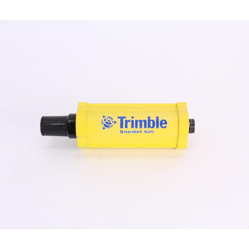 Trimble SiteNet 900 GPS Radio For Sitevision Automatic Machine Control