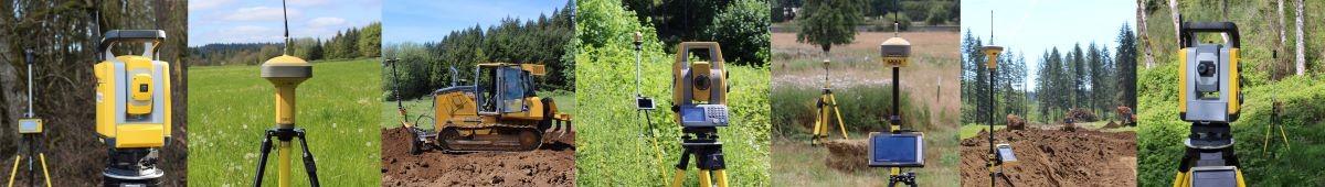 4k-buys-equipment-4-collage.jpg