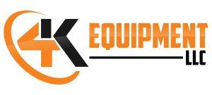 4k-equipment.jpg