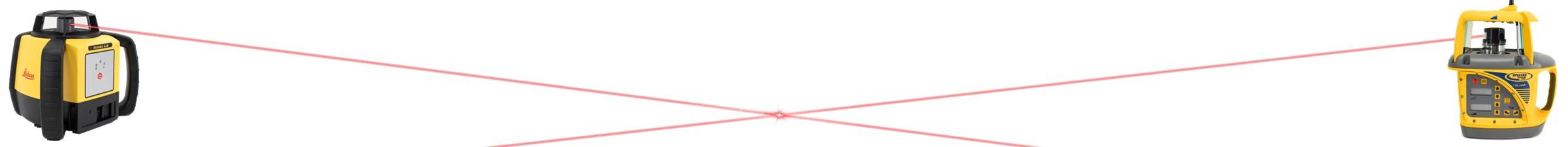 laser-graphic-for-web-edit-2.jpg