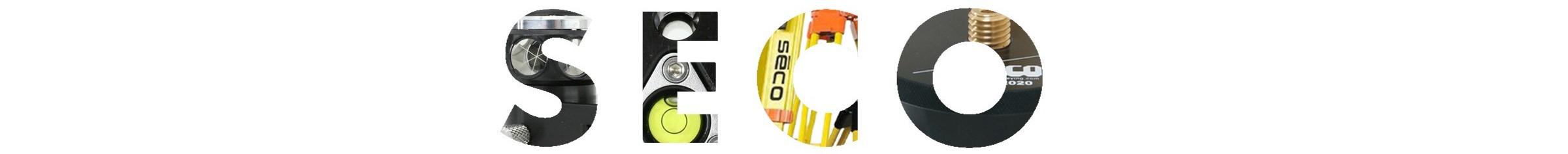 seco-strip-testing-2.jpg