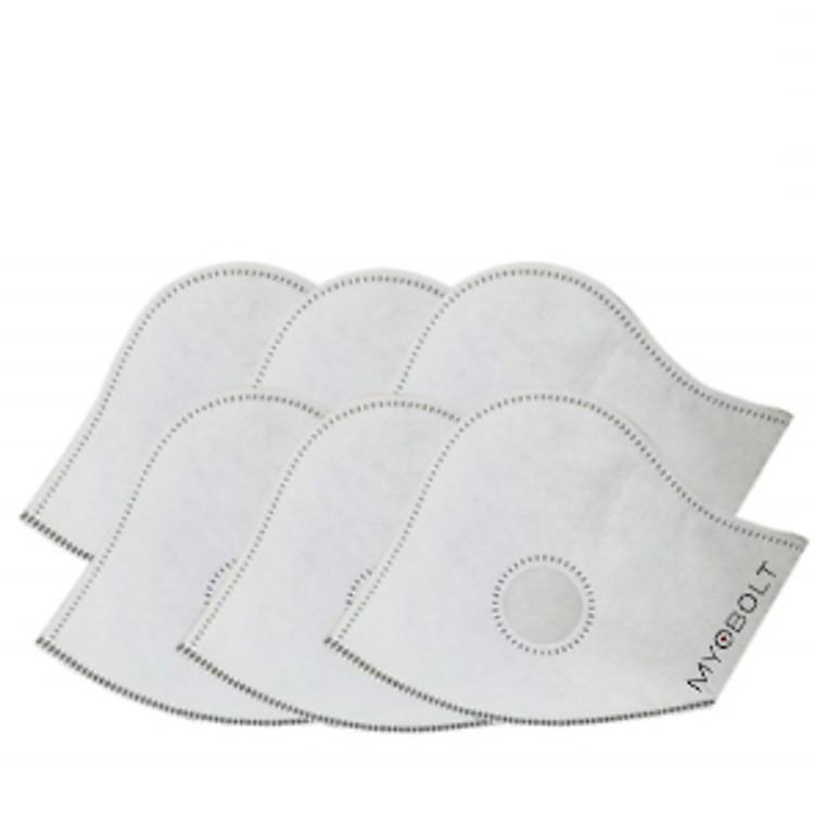 n95, n99, filters, face mask, n95 filters, n99 filters