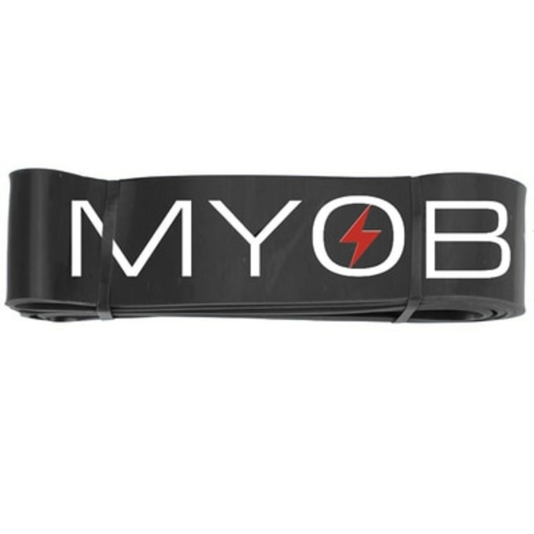 powerband, power band, powerlifting, home gym, exercise