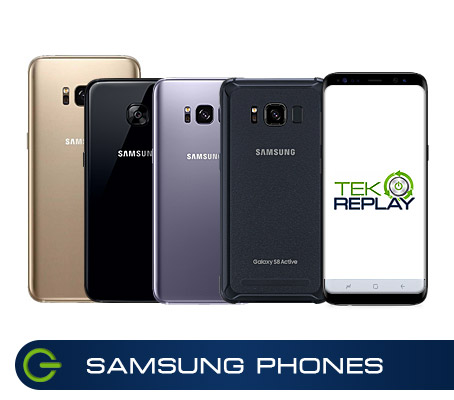 Shop Samsung Phones