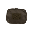 Multi-Function Pouch