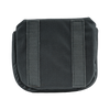 Padded Pouch Insert