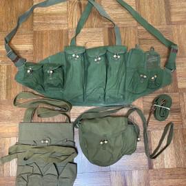 Vietnam-era AK kit