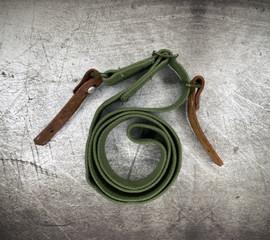 Type 56 AK sling