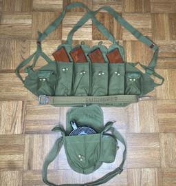 Type 81 AK Kit