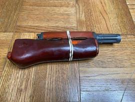 AKM Handguard - Refinished