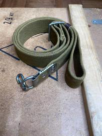 Russian Single Hook AK Sling