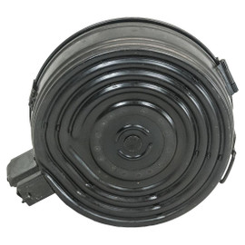 Norinco AK 7.62x39 100rd Drum