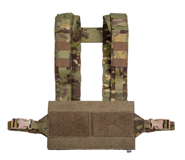 Load Carrying Platform Chest Rig (LCP)