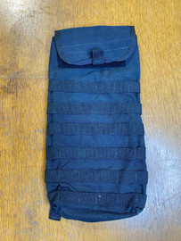 MOLLE Hydration System Carrier