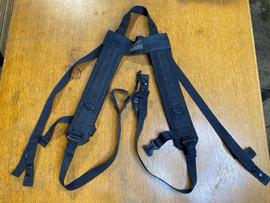 Blackhawk WebGear Suspenders